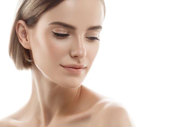 3D-Skin-Rejuvenation