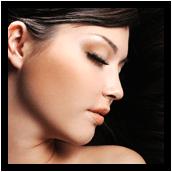 Flawless skin treatments